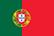 Spedo Portugal
