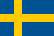 Spedo Sweden
